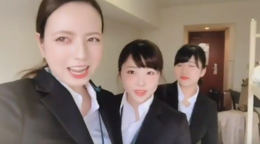 高橋りゅう応援動画